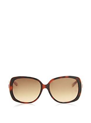 Missoni Sonnenbrille 54106 (58 mm) braun