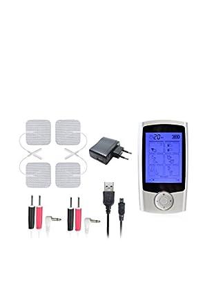 Ibeauty Elektrostimulationstraining Beauty Tens