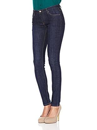 Tantra Jeans Loop