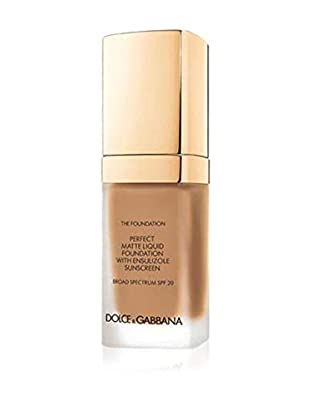 D&G Foundation Perfect Mate Liquid Soft Tan 30 ml, Preis/100 ml: 149.83 EUR