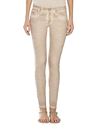 Bdba Jeans
