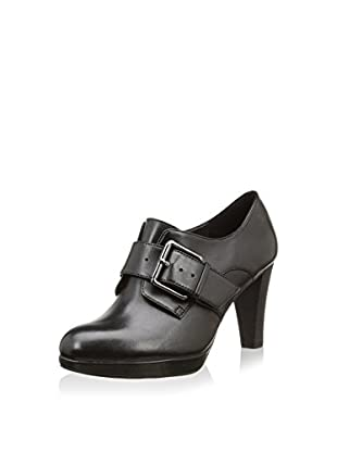 Clarks Ankle Boot