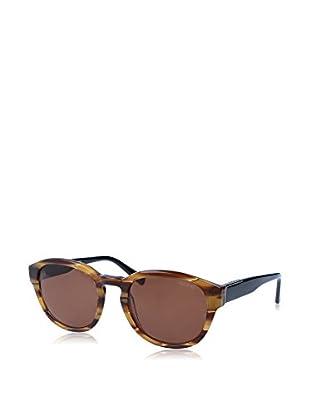 GUESS Sonnenbrille 6856 (52 mm) braun