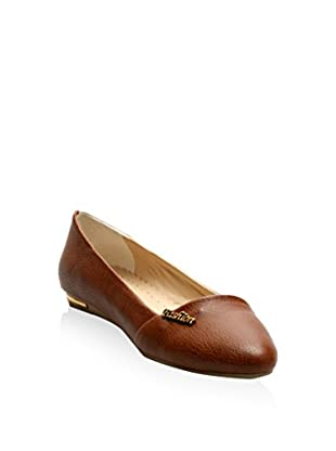 Gabriele Strehle Sandale Sandal MILLY