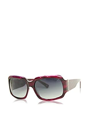 Viceroy Sonnenbrille Polarized 7019-80 (61 mm) rosa