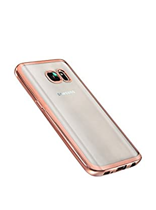 imperii Funda Tpu Luxury Samsung Galaxy S7 Rosa
