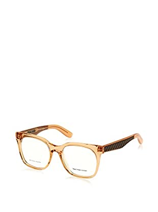 Bottega Veneta Montura B.V. 307_TH4 (51 mm) Miel