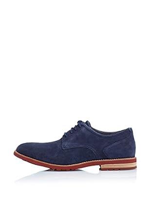 Rockport Zapatos Oxford Lh2 Plaintoe