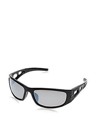 Columbia Sonnenbrille 200 (63 mm) schwarz