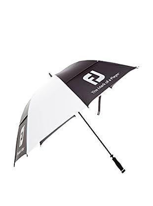 Footjoy Paraguas Footjoy Umbrella