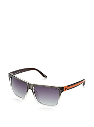 Columbia Gafas de Sol Quincy (57 mm) Carbón