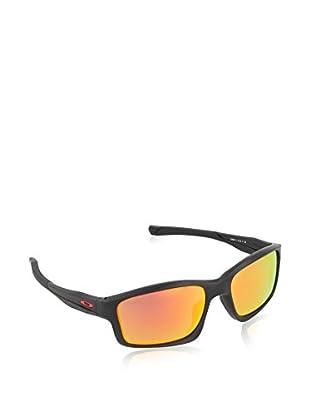 Oakley Gafas de Sol Chainlink Mod. 9247 924711 Negro