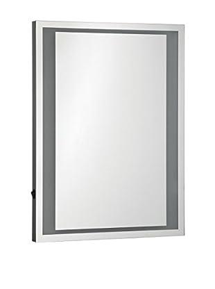 Premier Housewares Badspiegel Oran