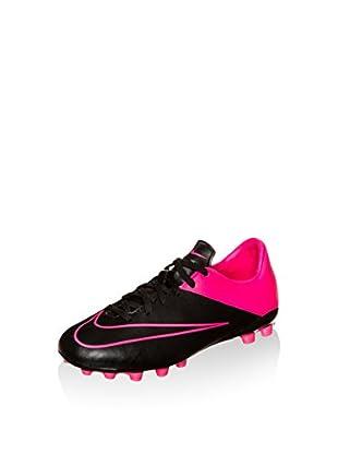 Nike Zapatillas de fútbol Mercurial Victory V Ag Kids