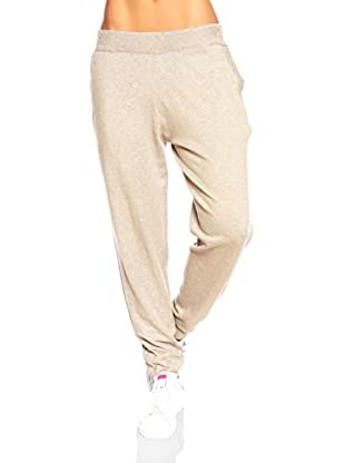 Ella Richter Paris Pantalone Felpa