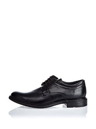 Clarks Zapatos Derby Fawley Lo Gtx