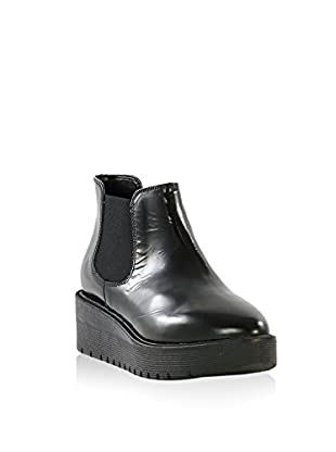 FORMENTINI Chelsea Boot