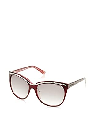 Trussardi Gafas de Sol 12846_PU-57 Morado