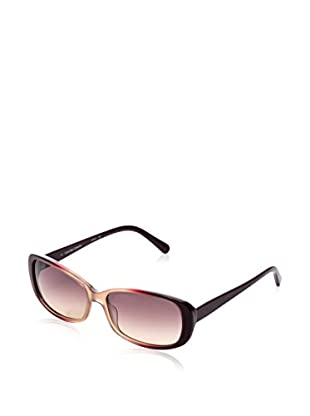 Calvin Klein Gafas de Sol CK7861S (57 mm) Marrón