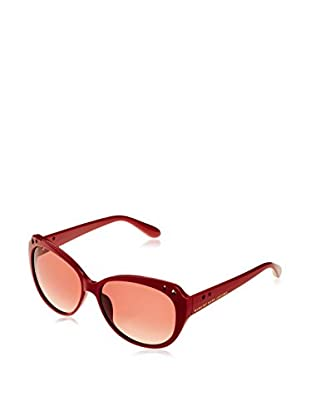 Marc by Marc Jacobs Sonnenbrille 232/ S (57 mm) rot