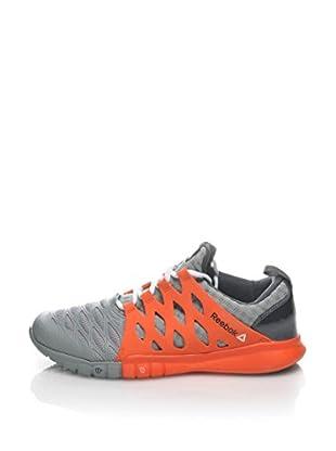 Reebok Sneaker Zrx Tr