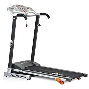 Profit Fitness PFT-9
