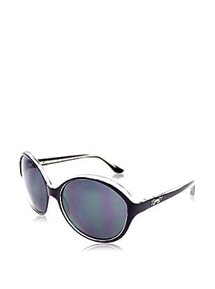 Moschino Sonnenbrille 68301-S (61 mm) schwarz