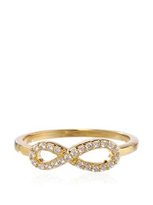 Market Place NY Ring