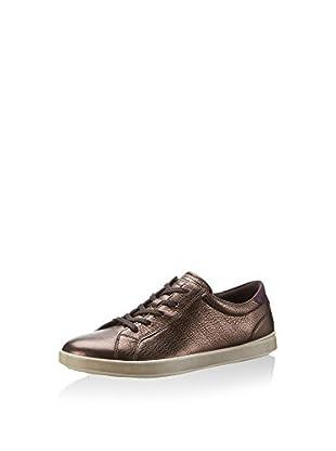 ECCO Sneaker Aimee