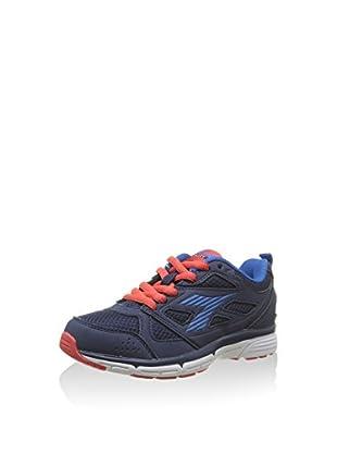 Diadora Sneaker Jazzy 4 Jr