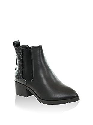 Catisa Chelsea Boot