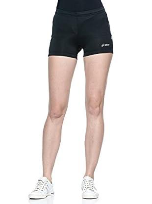 Asics Shorts Vesta