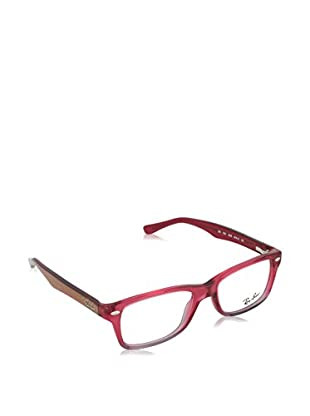 Ray-Ban Montura Mod. 1531 364848 (48 mm) Cereza