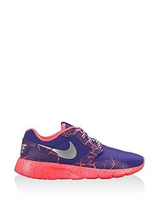 Nike Zapatillas Aishi Lava (Gs)