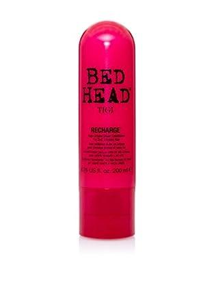 TIGI Haarspülung Bed Head Recharge 200 ml, Preis/100 ml: 5.98 EUR