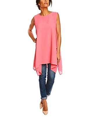 Saint Germain Paris Blusa