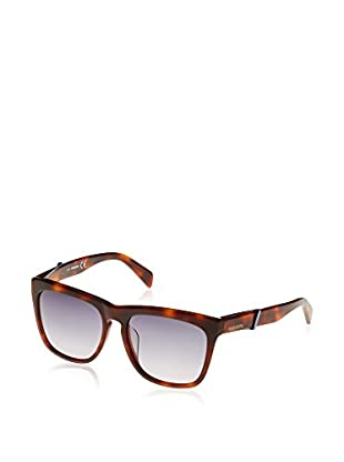 Diesel Gafas de Sol Dl0127- (58 mm) Havana