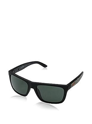 Arnette Sonnenbrille AN4176-22577158 (58 mm) schwarz matt
