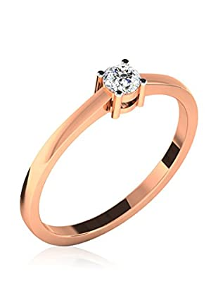 Friendly Diamonds Anillo FDR5363R