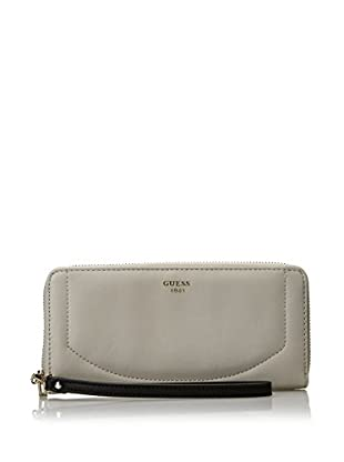 Guess Cartera SWEL6485460