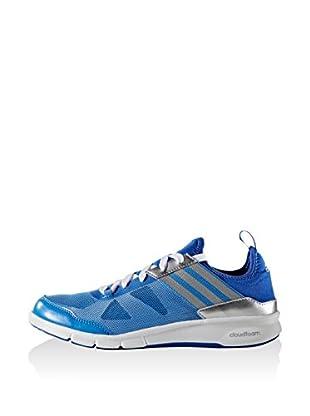 adidas Sneaker Niya Cloudfoam