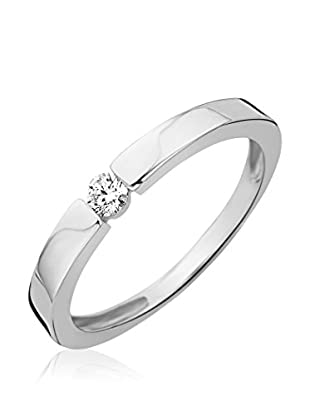 Majestine Ring Spw4640R