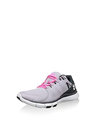 Under Armour Zapatillas Deportivas W Micro G Limitless