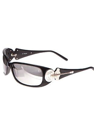 Tous Gafas de Sol Gafas Mod. STO608/700X havana