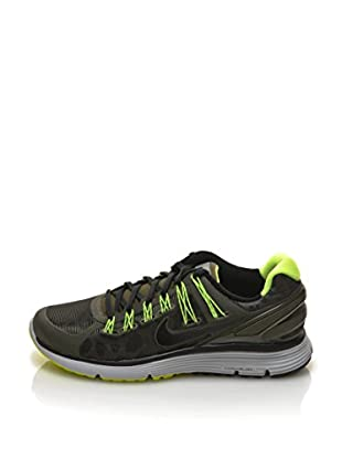Nike Sneaker Lunareclipse+ 3 Shield