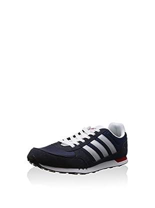 adidas Sneaker F38446