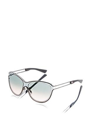 Hogan Sonnenbrille HO0038 grau