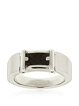 ROCHET Ring Mercury