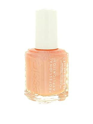 Essie Smalto Per Unghie N°325 Tea Crumpets 13.5 ml