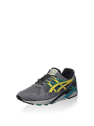 Asics Tiger Sneaker Gel-Kayano Trainer